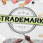 Significant Changes Coming to Canadian Trademark Law