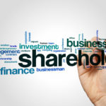 Shareholders' Agreement – A Primer