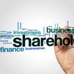 Shareholders' Agreement – A Primer