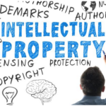 Canada Adopts International IP Measures