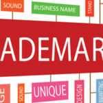 Expediated Registration Process for Contested Trademark Applications