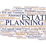 Estate Planning – A Primer (British Columbia)