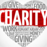 Charity Law – Canada
