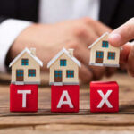 """Taxation – """"Unproductive Use"""" of Canadian Housing by Foreign Non-resident Owners"""